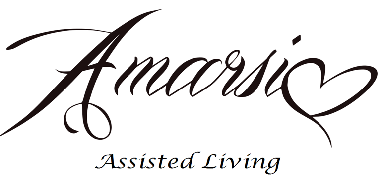 Amarsi Assisted Living